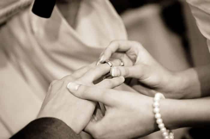 Frases Para Pedir Matrimonio Las Mejores Frases Para Esa Bella